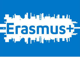 mini_logo_erusmus+